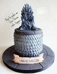 best 25 game of thrones cake ideas on pinterest game of thrones