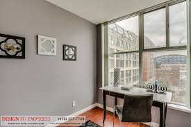 home trends and design reviews shocking st lawrence market toronto condo staging the esplanade of