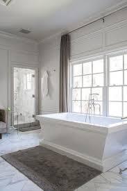 Bathroom Window Trim Gray Window Trim Moldings Design Ideas