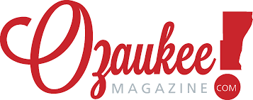 charlie brown thanksgiving 1973 a charlie brown thanksgiving special full u2013 ozaukee magazine
