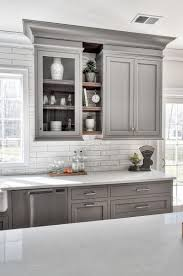 what is shaker style cabinets what are shaker kitchen cabinets and why are they so popular