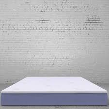 memory foam mattress topper add comfort at affordable prices