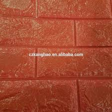 peel and stick backsplash wall tile peel and stick backsplash