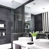 black and silver bathroom ideas black and silver bathroom ideas hungrylikekevin com