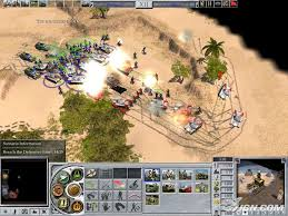 empire earth 2 free download full version for pc empire earth 2 gold edition pc free download full