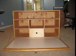 Camp Kitchen Box Plans by Chuck Box Plans Google Search U2026 Pinteres U2026