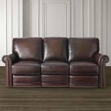 hgtv home design studio at bassett 12 topical bassett sleeper sofa design bassett living room sofa