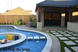 diy marquee letters thumbs up bob vila