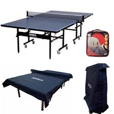 joola inside table tennis joola inside 15mm table tennis table review ping pong lab