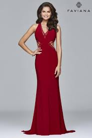 best bridal prom and pageant gowns in delaware