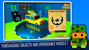 pizza boy apk pizza boy apk free racing for android