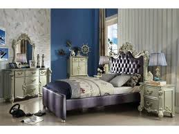 bedroom expressions acme vendome bedroom set bedroom expressions hours zdrasti club