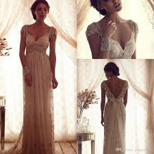 designer wedding dresses gowns 342 best a line wedding dress images on wedding