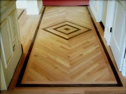 Laminate Flooring For Kitchens Reviews Living Room Magnificent Harmonics Laminate Flooring Reviews
