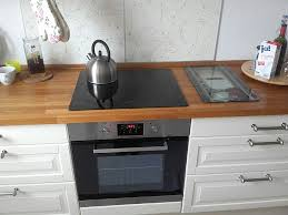 ikea küche gebraucht kuche vorhange landhausstil gebraucht kaufen nur 4 st bis 75