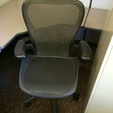 Office Furniture Used Used Office Furniture Furniture Installation Team