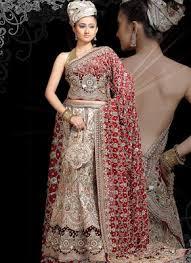 designer indian bridal wear best wedding theme