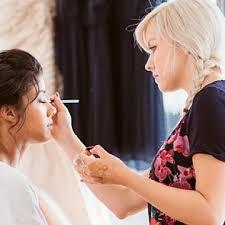 Makeupschool Makeup Courses For Fashion Tv Film Sfx The Makeup