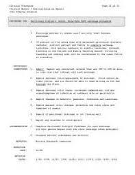 nicu resume dialysis resume sle 19 nicu rn resume cv cover letter