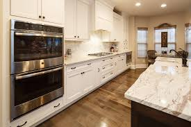 used kitchen cabinet doors kitchen cabinet doors kitchen refacing resurfacing is taking for