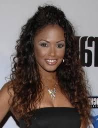 medium long length hairstyles for women