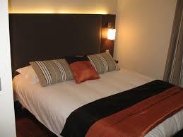 chambre hotes chambre d hôtes à gaudens bed breakfast