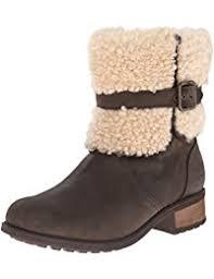 ugg boots sale amazon amazon com ugg boot shop clothing shoes jewelry