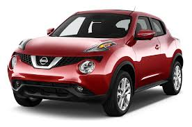 red nissan 2017 2017 nissan juke reviews and rating motor trend