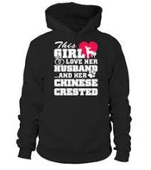 wenwen han chinese girls pinterest funny ideas asian beauty