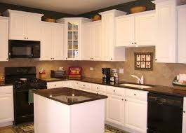 Remodeling Kitchen Ideas Kitchen Remodeling Ideas On A Small Budget Kitchen Art U0026comfort