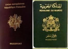 nationalit fran aise mariage un franco marocain déchu de sa nationalité française pour un