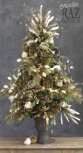 2221 best christmas trees images on pinterest christmas time