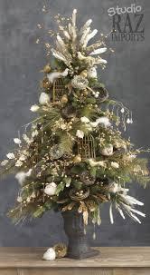2231 best christmas trees images on pinterest christmas ideas