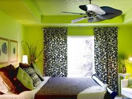 Best Apple Green Bedrooms Images On Pinterest Bedrooms Room - Green bedroom color