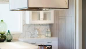 kitchen island ventilation modern kitchen island cooktop ventilation vent fans kitchenaid