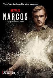boyd holbrook on narcos terrence malick jane got a gun collider
