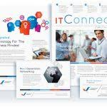 microsoft online brochure templates brochures office templates