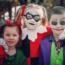 Toralei Halloween Costume 78 Halloween Costume Ideas Images Halloween