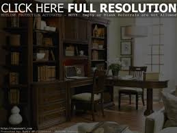 home office furniture warehouse office furniture logos home office home office furniture warehouse delightful used office furniture louisville ky 4 home office best set