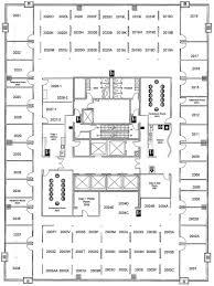 sun life plaza iii east 11th floor cresa the tenant u0027s advantage