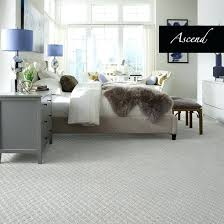 carpet trends 2017 carpet trends 2017 ascend v enjoy carpet trends 2017 canada carpet