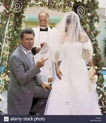 Blind Date 1987 Blind Date Year 1987 Director Blake Edwards Kim Basinger John