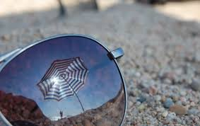 blue reflections wallpapers sunglasses reflections wallpapers sunglasses reflections stock