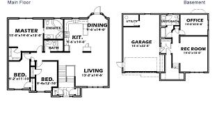 split entry floor plans split entry d riggs realty team