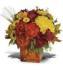 thanksgiving centerpieces fall flower arrangements flower shopping