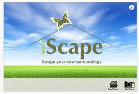 Home Design Apps For Windows Garden Design Apps Home Interior Design Ideas Home Renovation