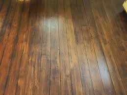 Cleaning Laminate Wood Floors With Vinegar Clean Old Hardwood Floors Akioz Com