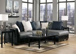 Living Room Furniture Philadelphia Jerusalem Furniture Philadelphia Pa Furnish 123 Masoli