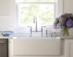 kitchen faucets nyc 10 easy pieces architects go to traditional kitchen faucets