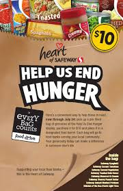 can food drive flyer for thanksgiving best food 2017
